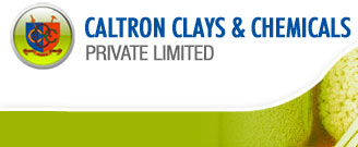 Caltron Clays and Chemicals Pvt. Ltd.